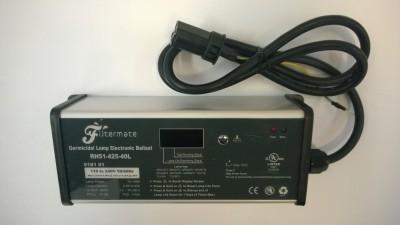 Filtermate Digital Ballast 41W