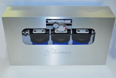 Farmmate UV Water Filter
