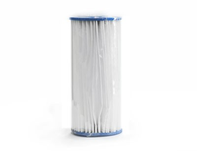 WaterGuard Filters - Pleated